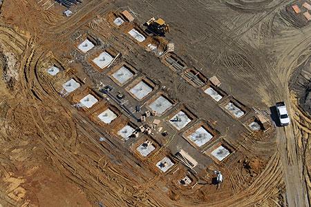 Hyundai Of Dothan >> Alabama Aerial Photography - Montgomery Aerial Photography